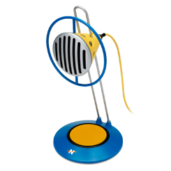 widget-c-circle