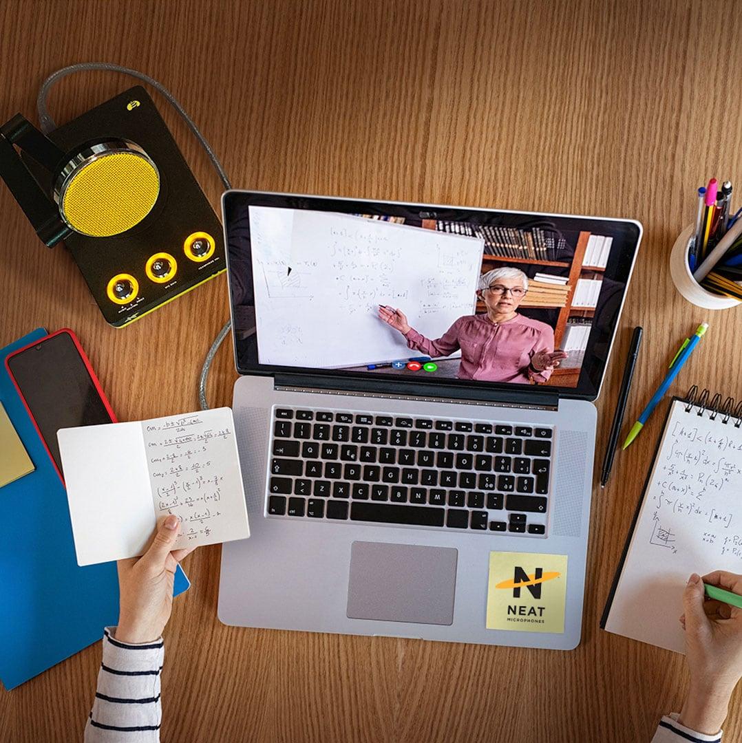 neat-laptop