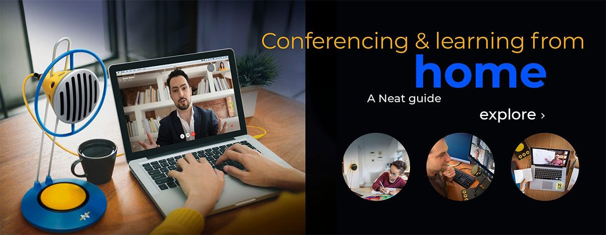 conferencing-and-learning-from-home-a-neat-guide-desktop