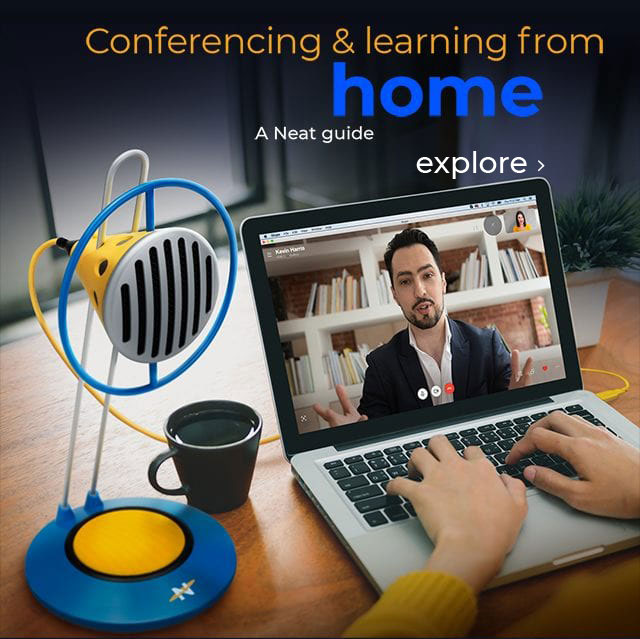 conferencing-and-learning-from-home-a-neat-guide-mobile