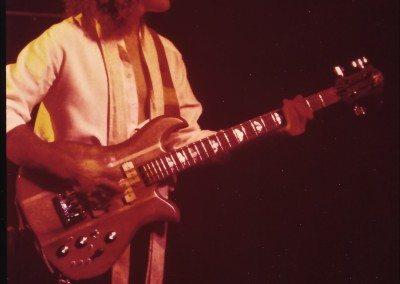 Wink Live 1978