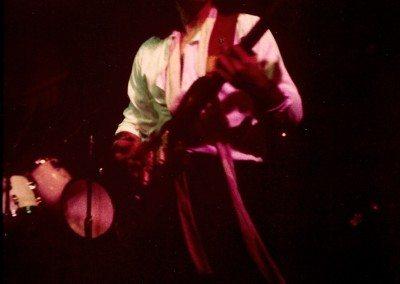 Wink Live.1978