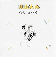Mr. Bongo (1988)