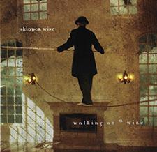 Walking on a Wire (1999)