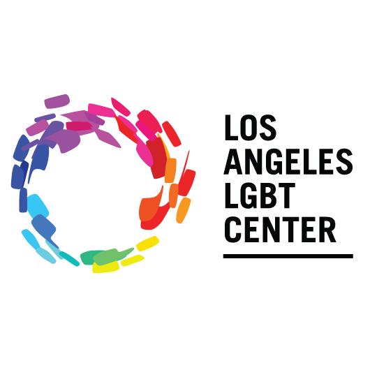 LA-LGBT