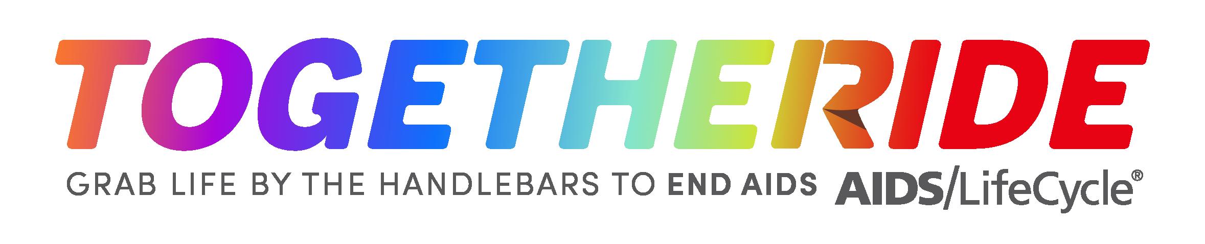 2021TRide_Logo-EDIT_v1_12_FullColor_withTagline_ALC