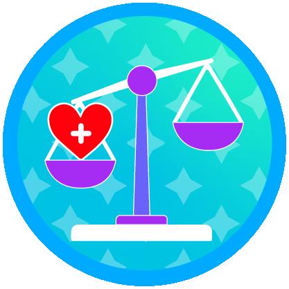 Justice_2021TRide-100px