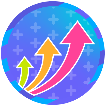 Climb_2021TRide-100px