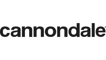 2020-Cannondale-Logo