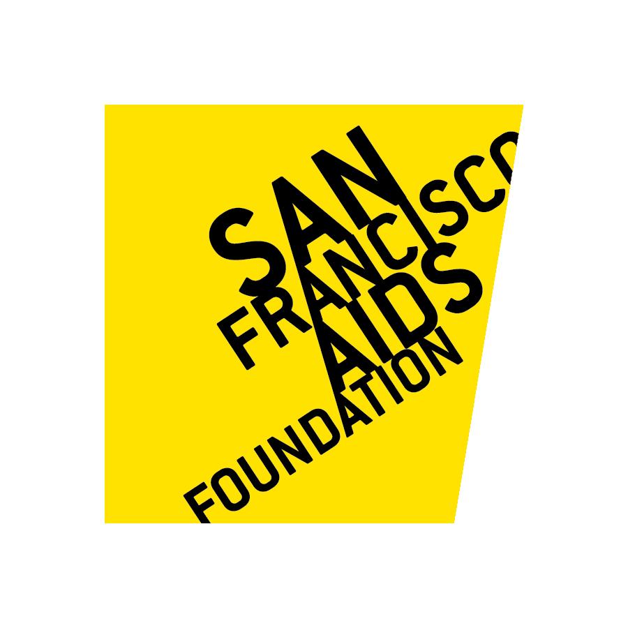 SFAF-logo-color