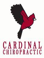 Cardinal Chiropractic