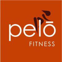 Pelo Fitness