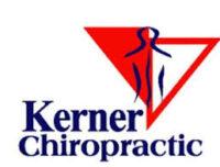 Kerner Chiropractic