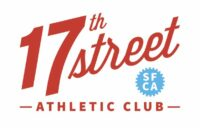17th Street Athletic Club