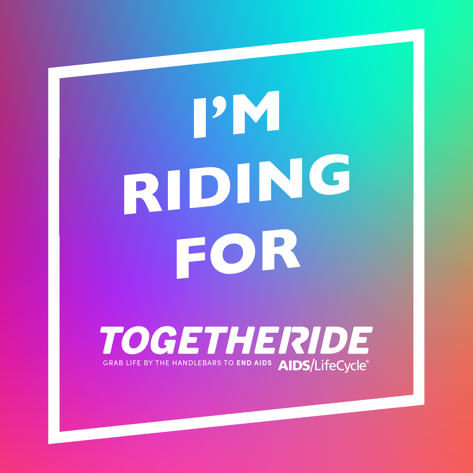 2021TRide_Slogan-3