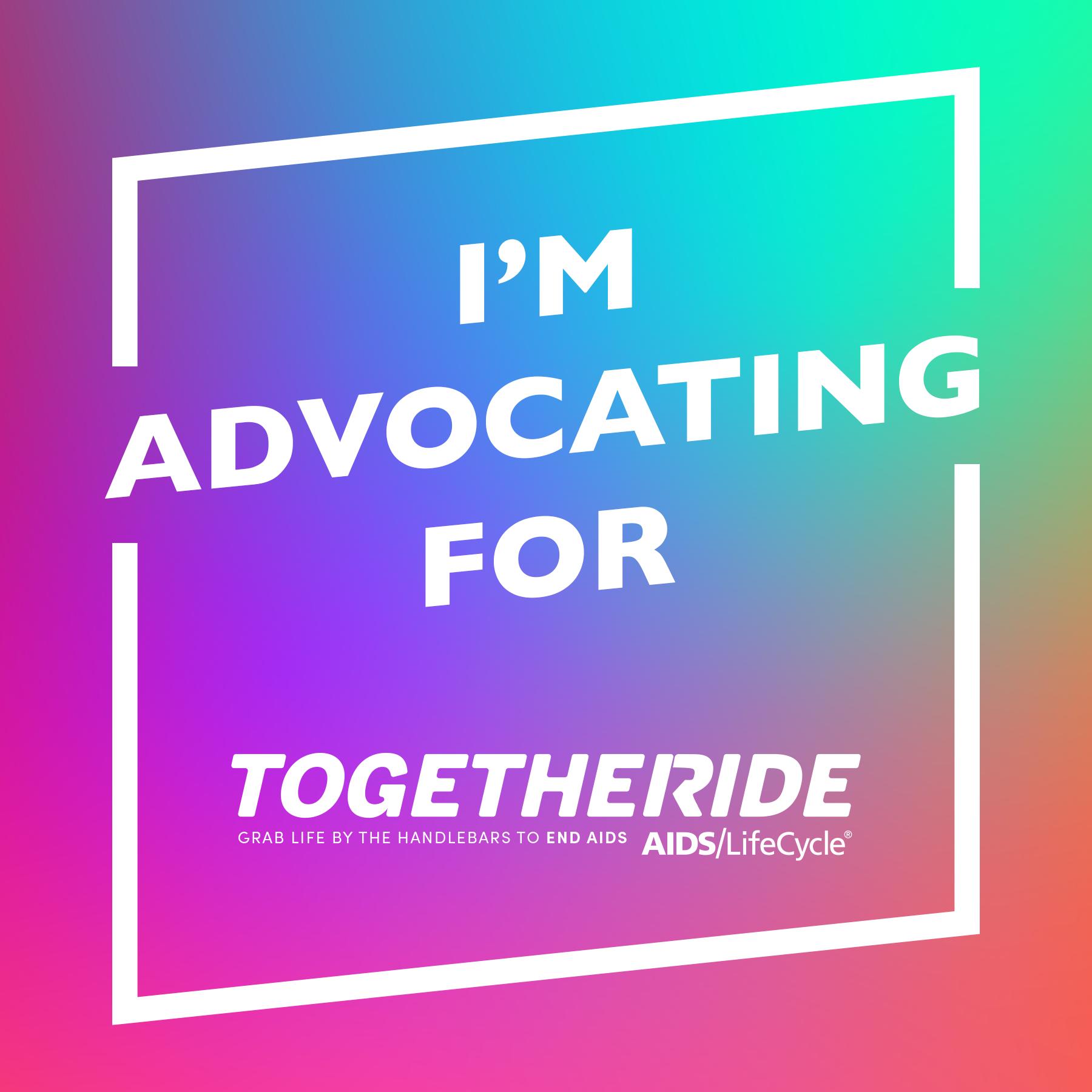 2021TRide_Slogan-2