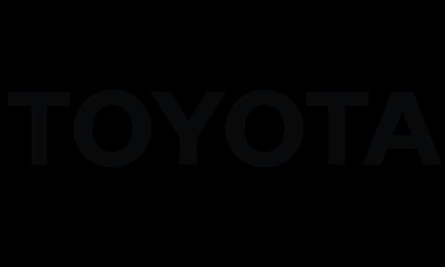 Toyota-LOGO-2021
