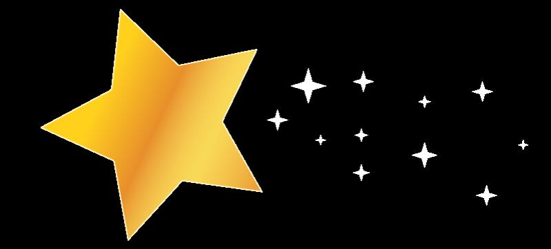 2021TRide_TalentShow-Star