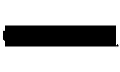 United-Logo-Black