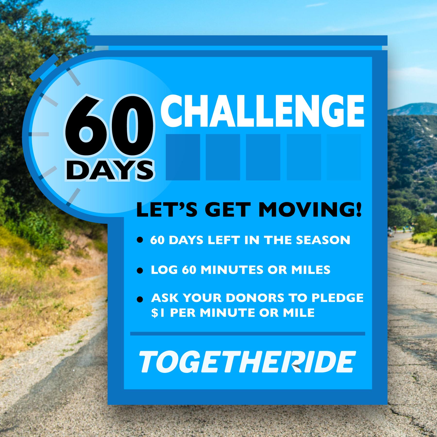 2021TRide_60-Challenge_Main