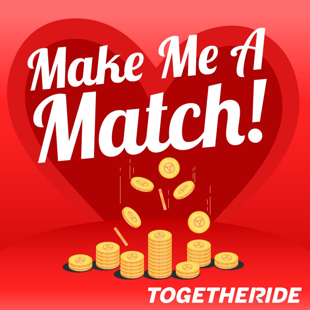 2021TRide_Matchmaker-Challenge_Share
