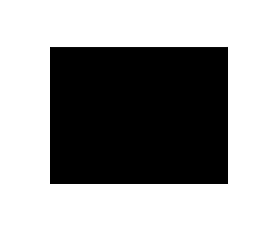 PwC_Outline_Logo_Black_RGB