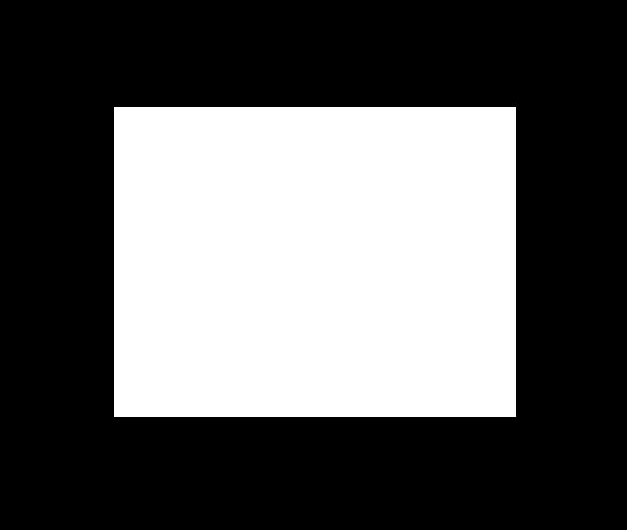 PwC_Outline_Logo_White_RGB